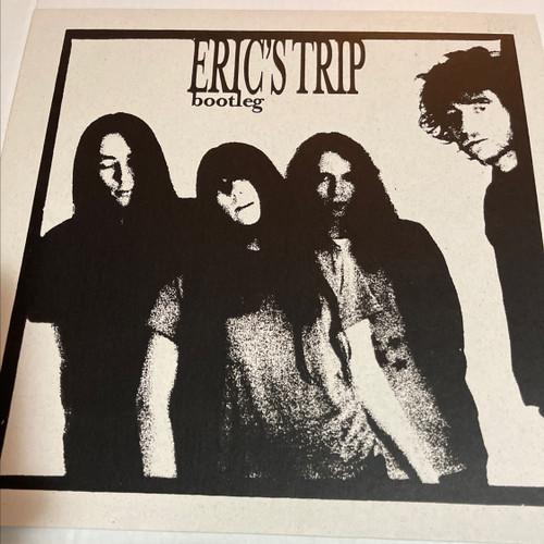 Eric's Trip bootleg (NM/NM)