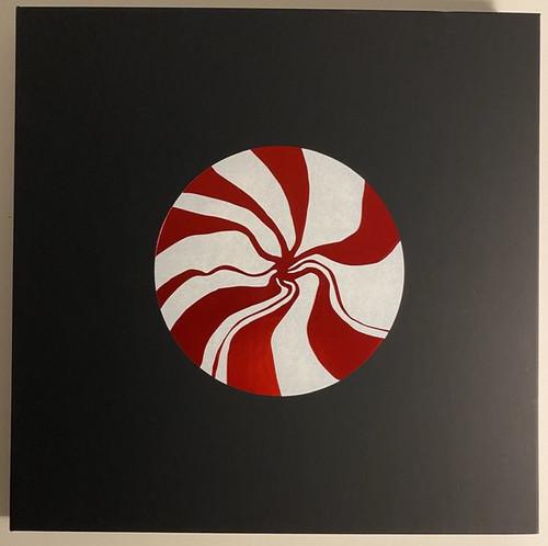 The White Stripes - The White Stripes XX (Vault Package 42)