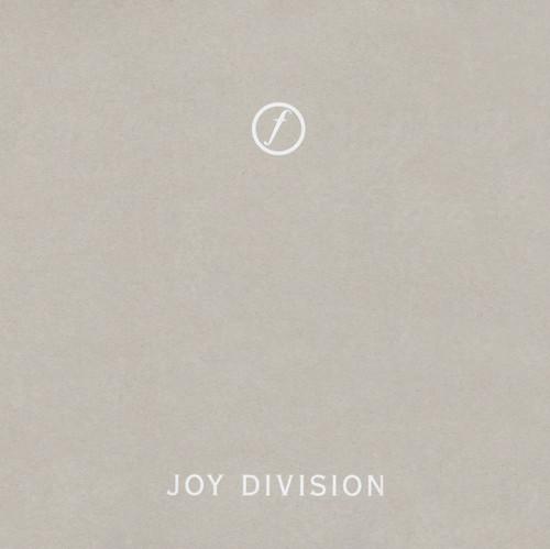 Joy Division - Still (New 20165 UK reissue)