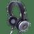 Grado SR325e Prestige Series