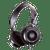 Grado SR60e Prestige Series