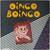 """Oingo Boingo  12"""" EP"""