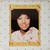 Linda Lewis - Heart Strings (sealed)