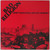 Bad Religion – How Could Hell Be Any Worse? (reissue)