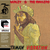 Bob Marley and the Wailers - Rastaman Vibration (Abbey Road Half Speed Master)