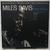 Miles Davis - Kind Of Blue (Mo-Fi 2LP Boxset)