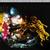 Santana - Santana III (MoFi - Out of Print)