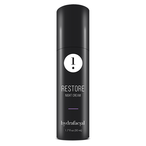 Restore Night Cream, 1.7 oz