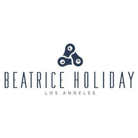 Beatrice Holiday