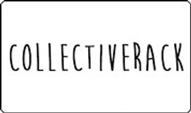 CollectiveRack