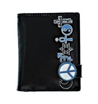 Coexist Wallet