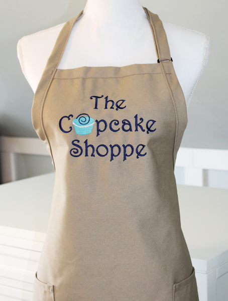 apron-cupcakeshoppe-small.png