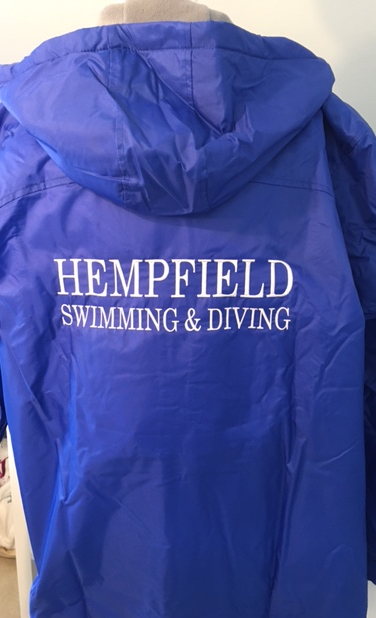 hempfieldswimdive.png