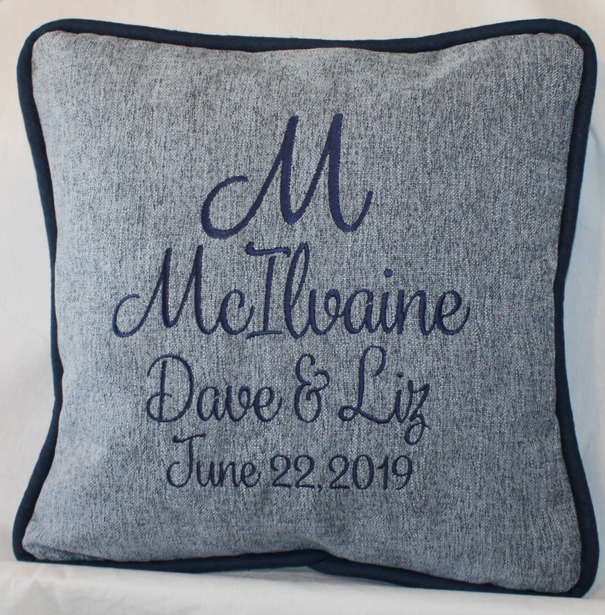 mcilvainepillow-smaller.png