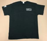 SHR SHOP T-Shirt