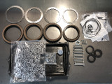 SHR 8HP70 WAR VIKING Transmission kit