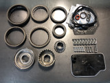 SHR Mercedes-Benz 722.9 WAR VIKING Transmission kit