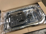 ZF OEM 8HP90 / 95 Transmission pan kit