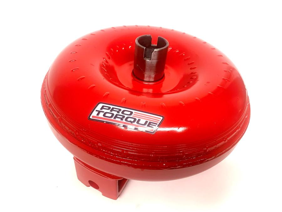 ProTorque NAG1 CSD Torque Converter