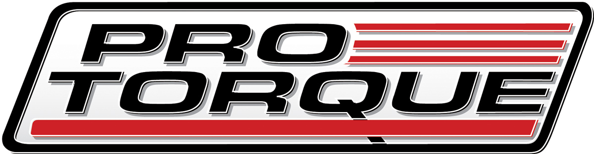 pro-torque-logo.jpg