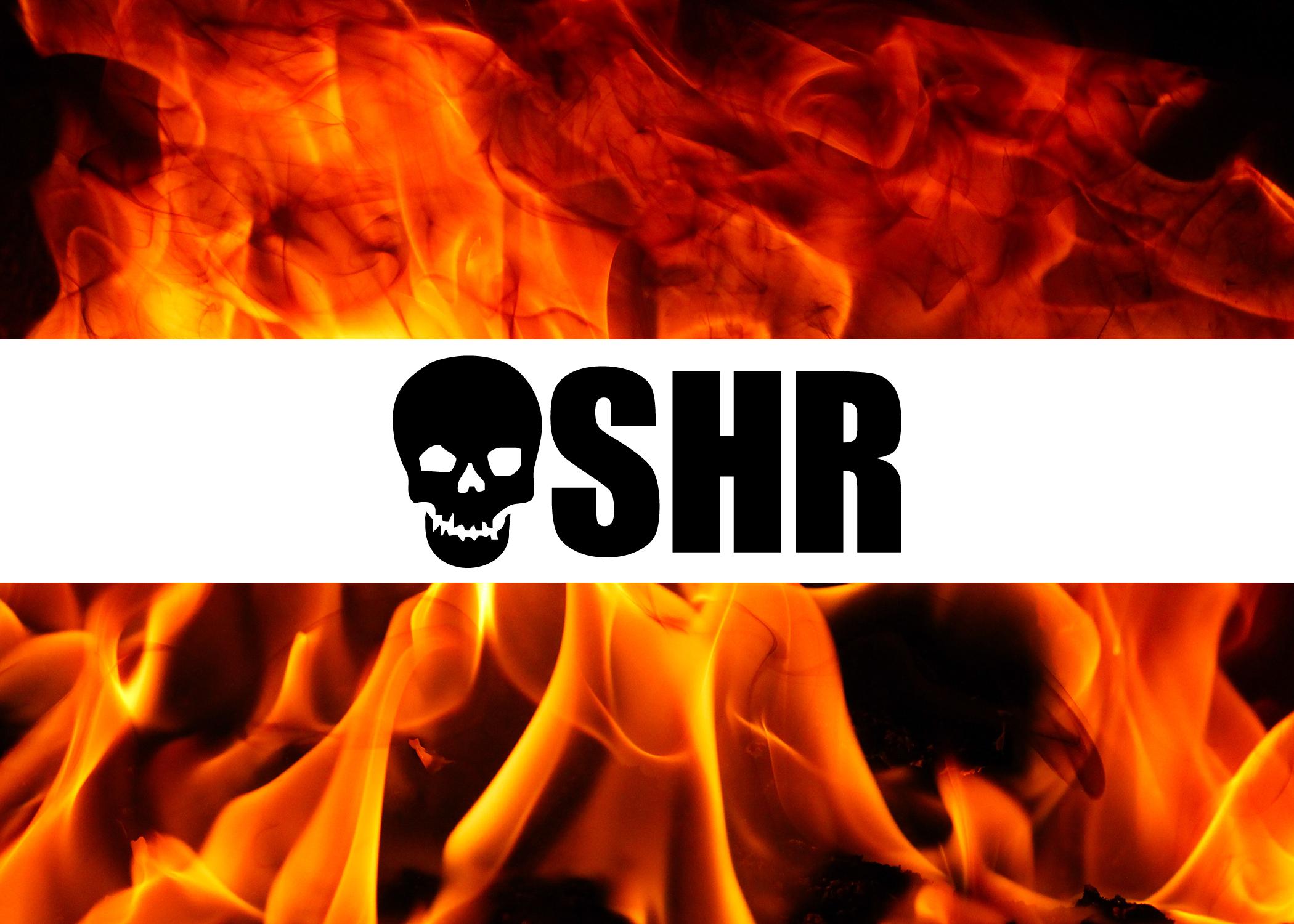 shr-flame-back.original.png