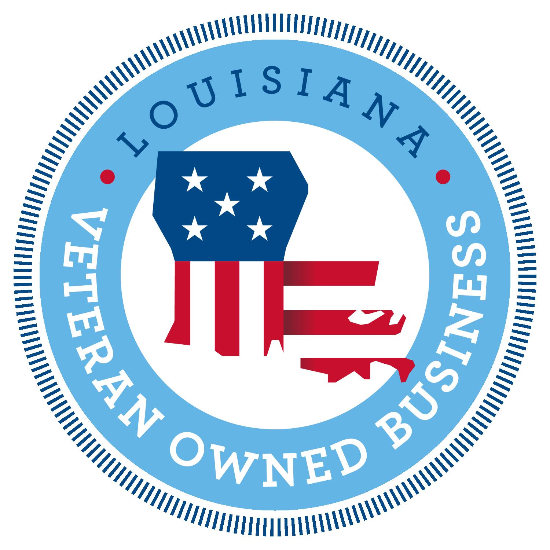 veteran-owned-business-rgb.png