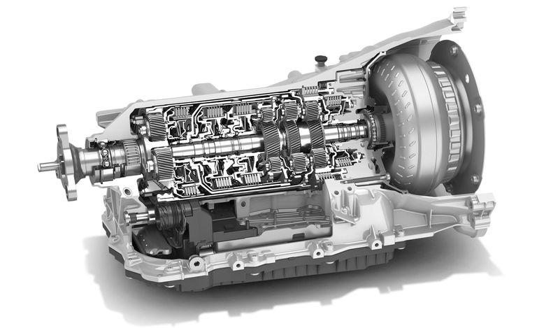 zf-8-speed-trans-1538511984.jpg