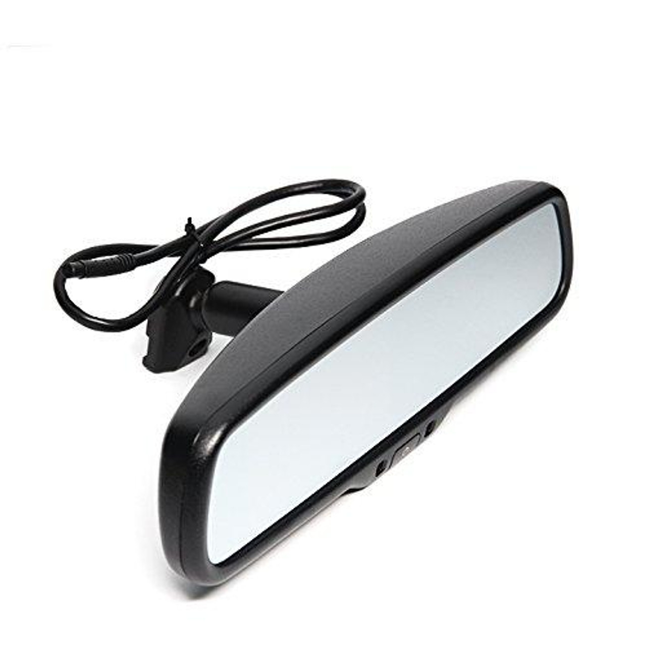 G-Series Rear View Replacement Mirror Monitor
