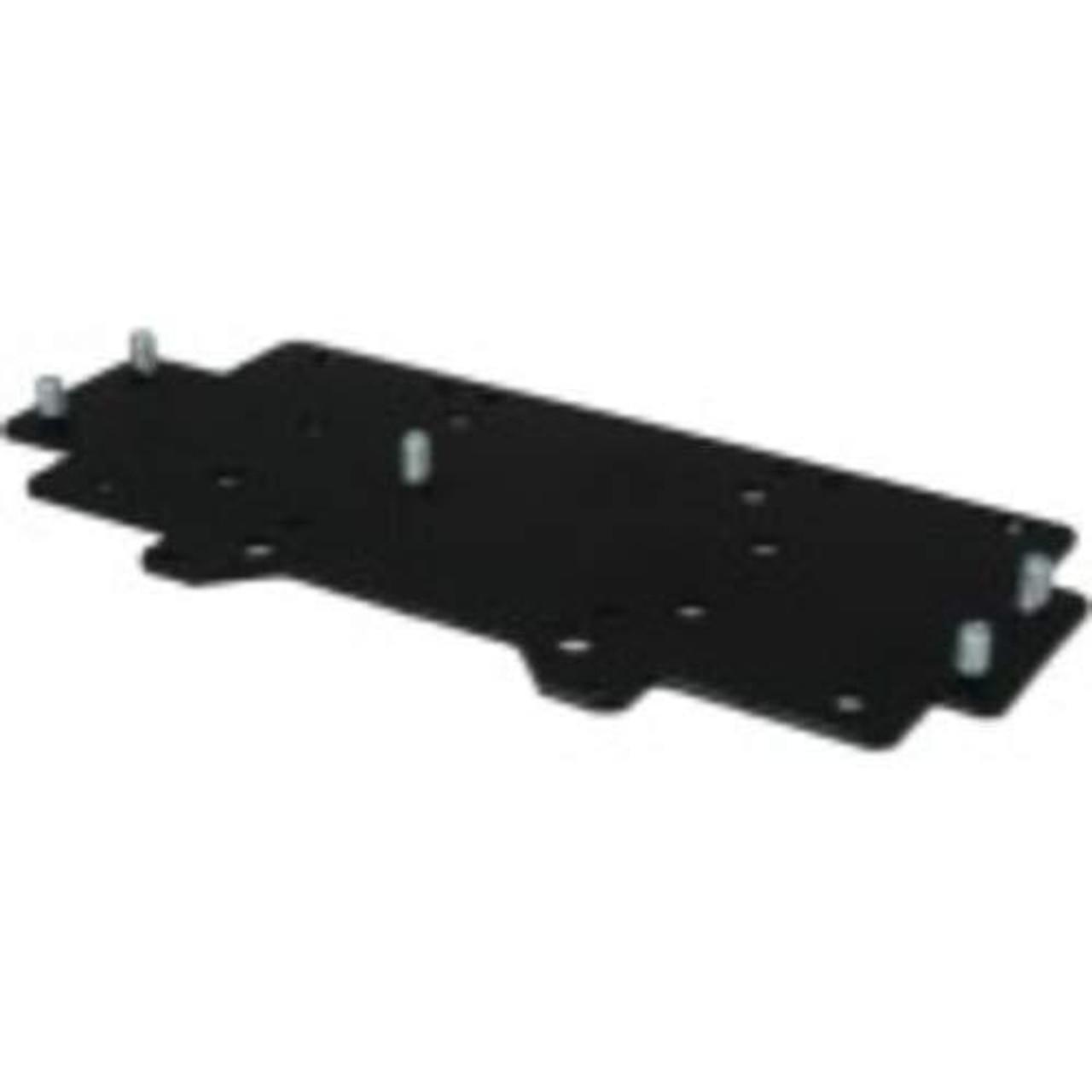 HAVIS, INC. Havis, Inc. C-Mm-201 Havis Monitor Adapter Plate Assembly