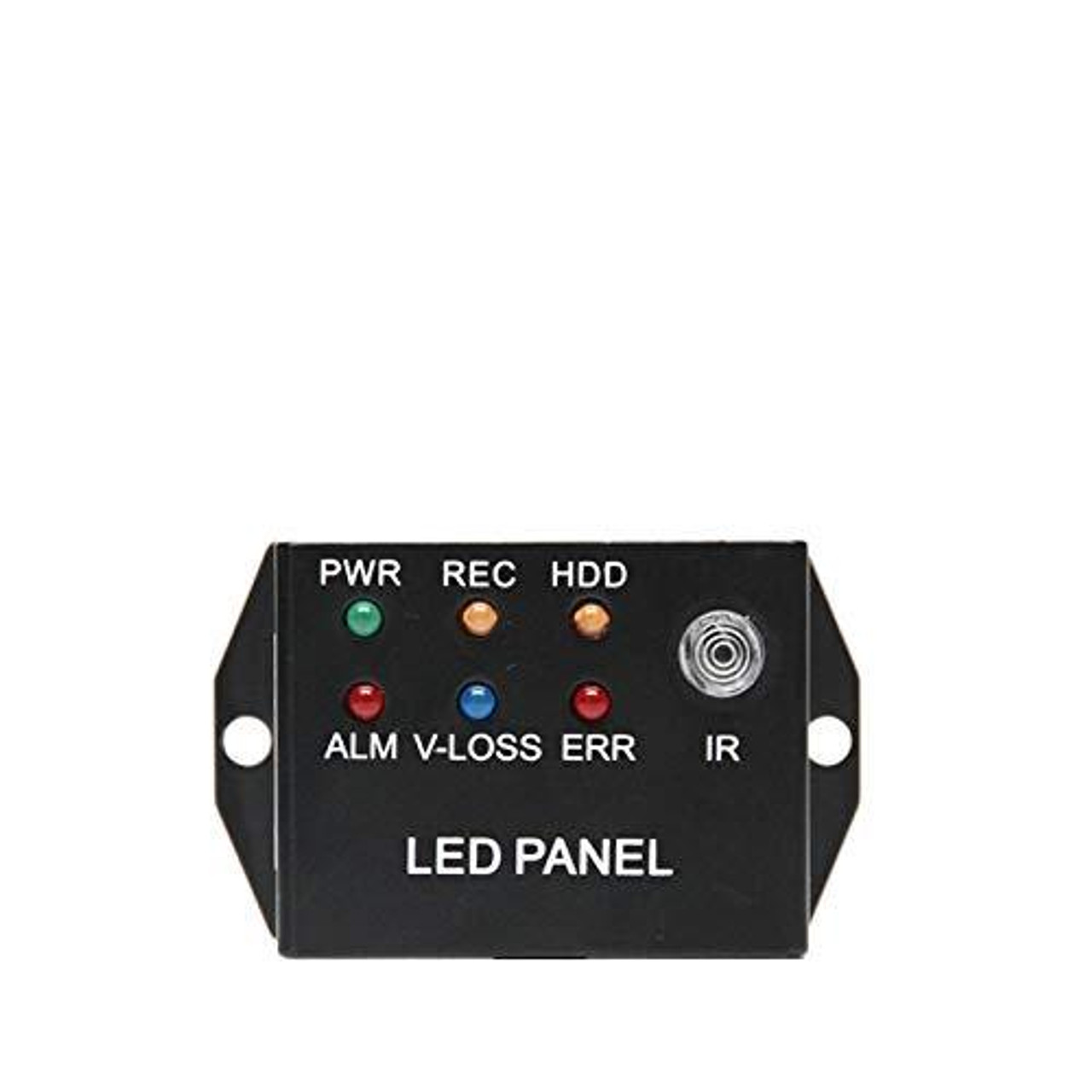 LED IR Extender Sensor for Mobilemule™ Mobile DVR Series