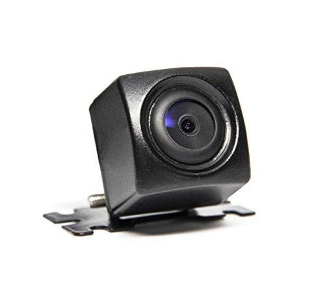 Rear View Safety RVS-776 Video Camera (Black)