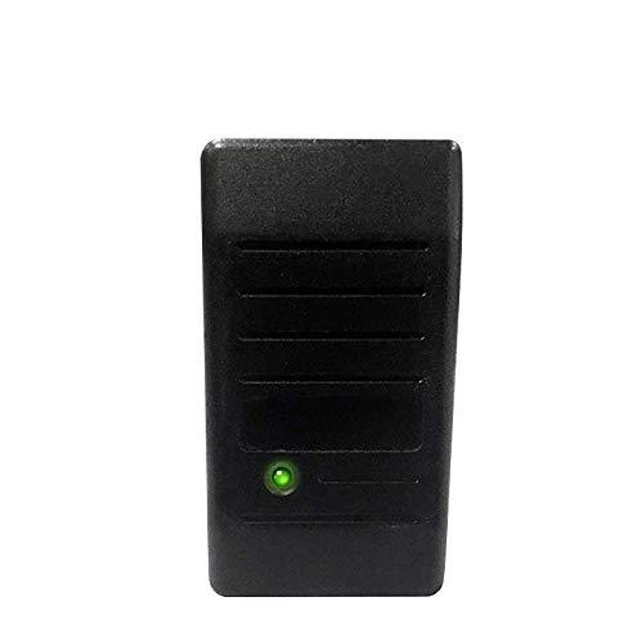 RFID Reader for Mobilemule™ Mobile DVR Series