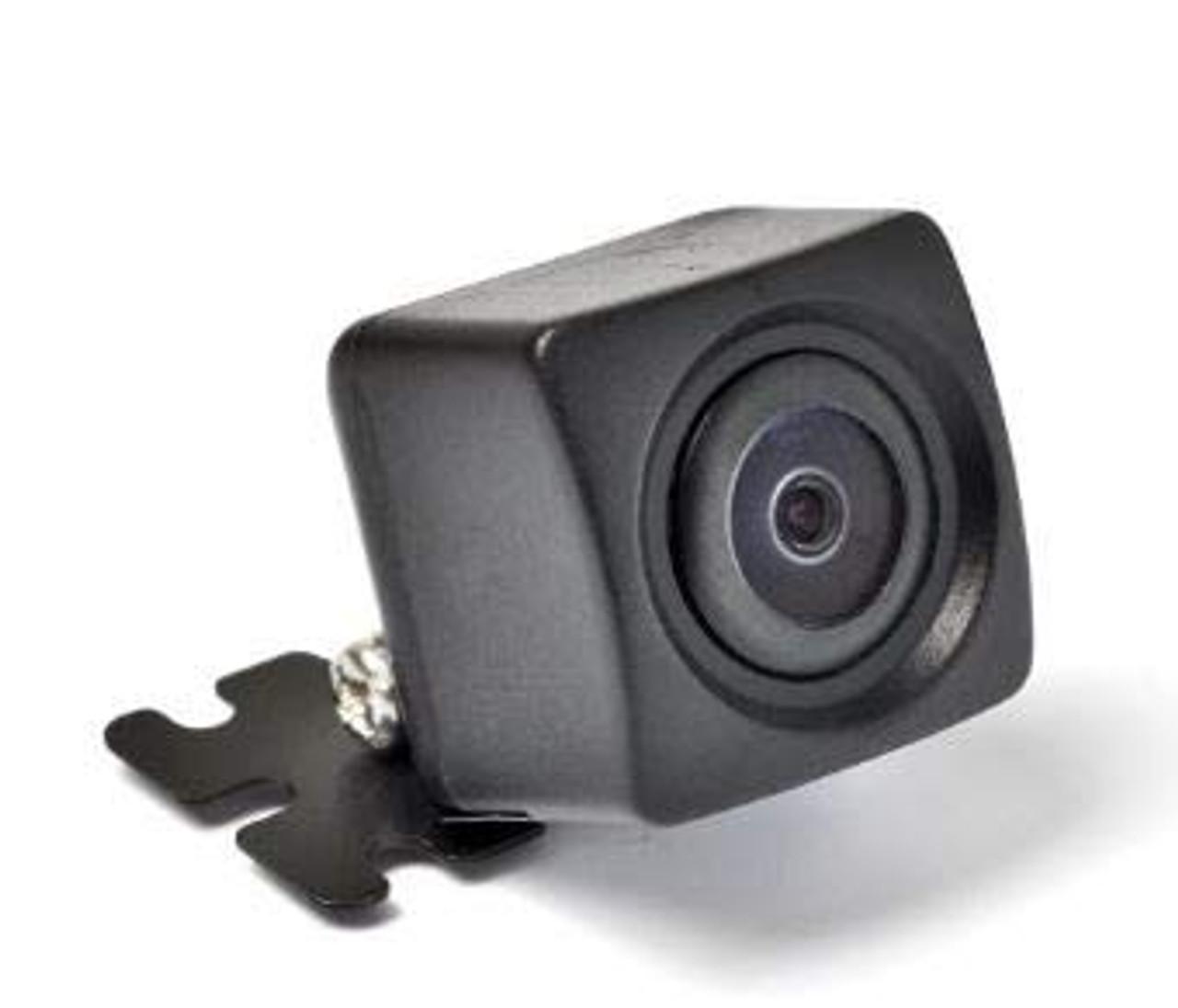 Surface Mount Backup Camera (RVS-776)