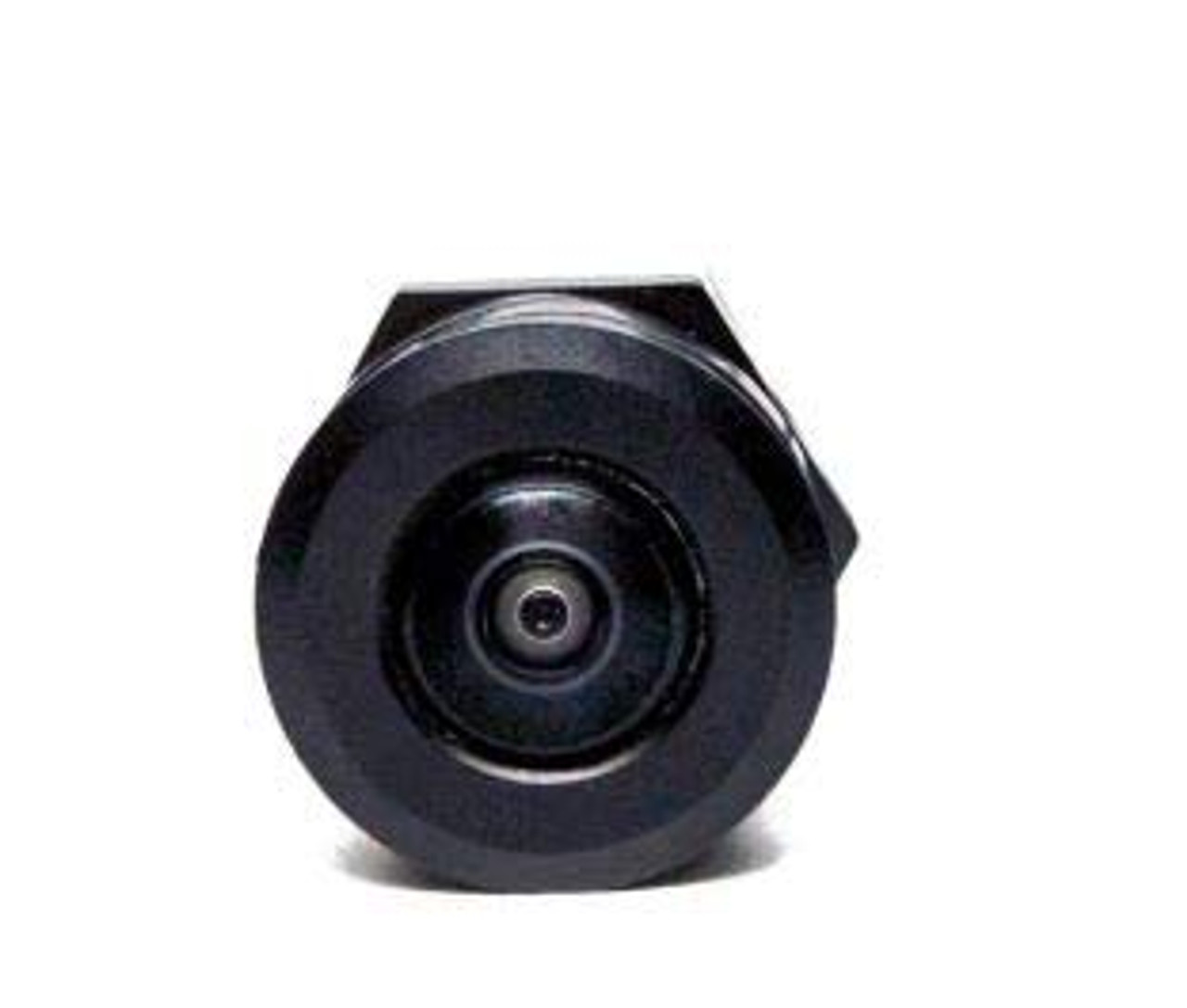 Flush Mount Backup Camera (FMVSS 111 Compliant) (RVS-659)