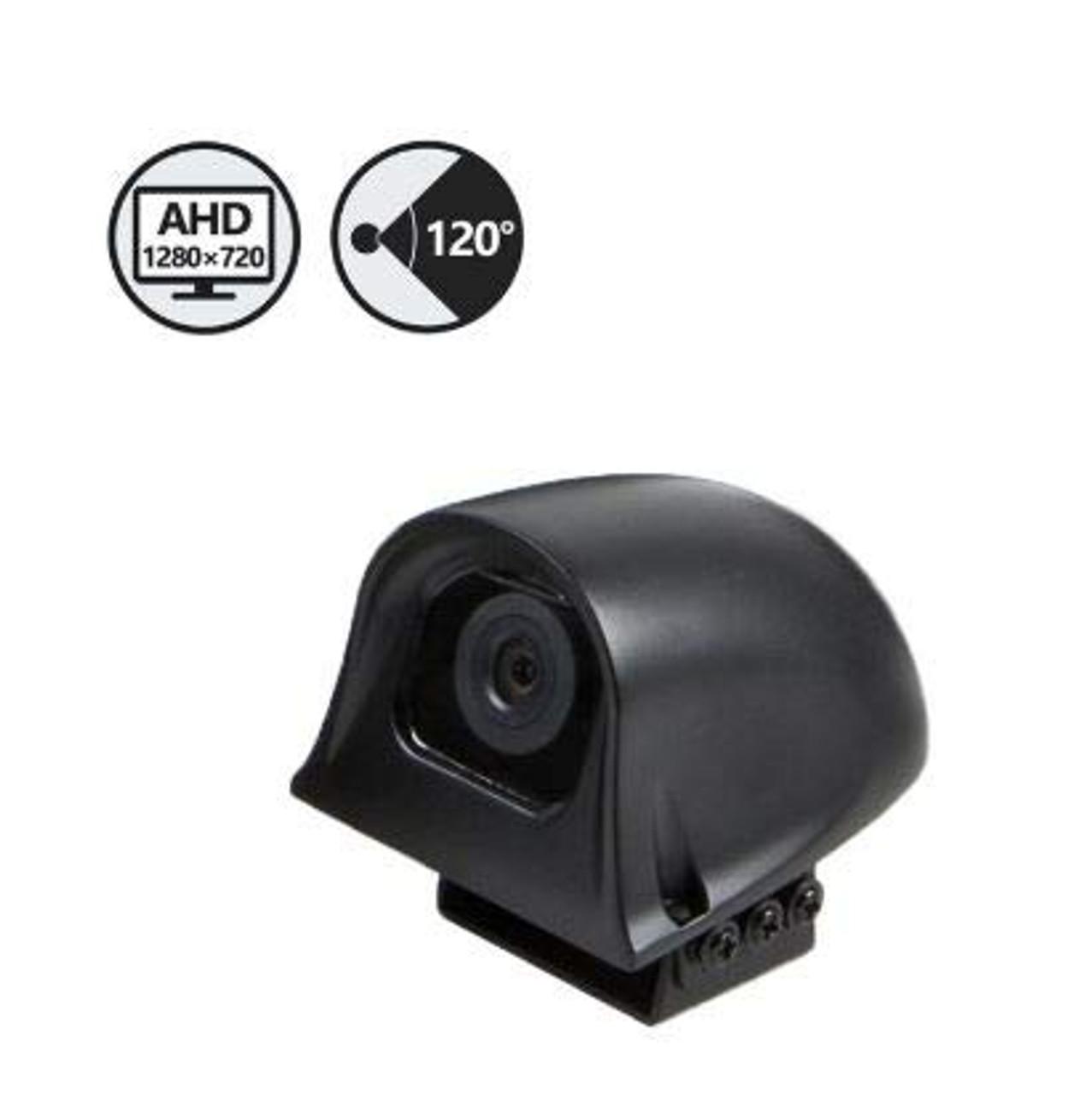 AHD 120° Side Camera (RVS-775-AHD)