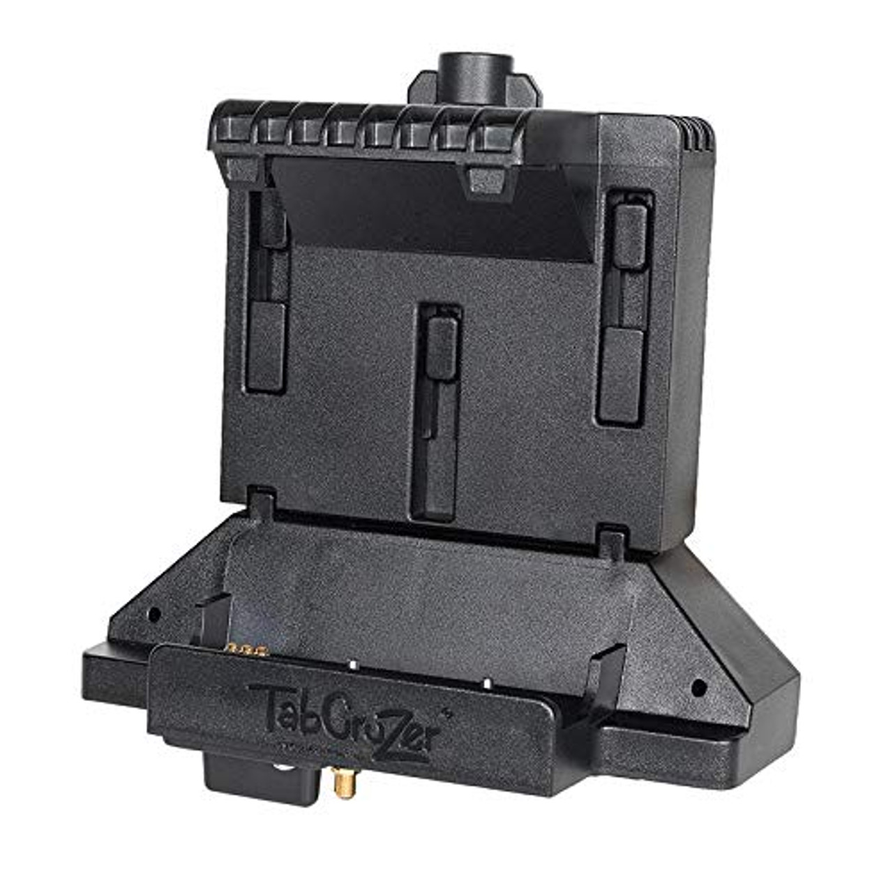 Getac T800 Cradle (No Port Replication) (7160-0583-XX) | 0427XHXSXGB