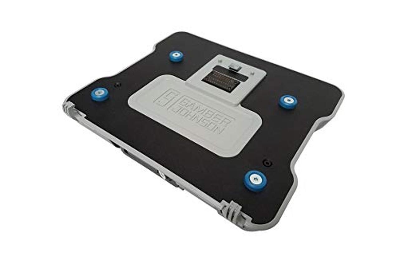 Dell Laptop Cradle (7160-0883-XX) | 0428XJJ9OSA