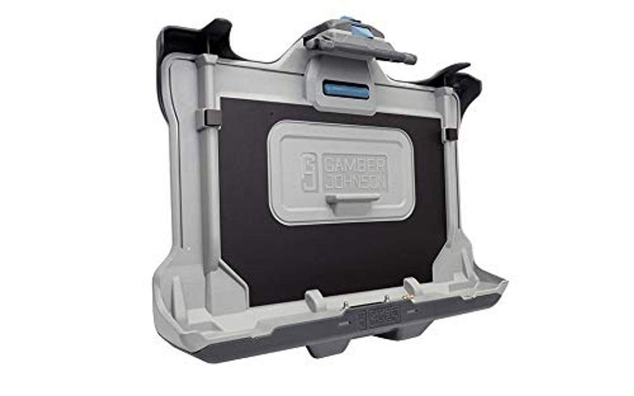Getac A140 Tablet Cradle (No Port Replication) (7160-1247-XX) | 0427XHYVEAN