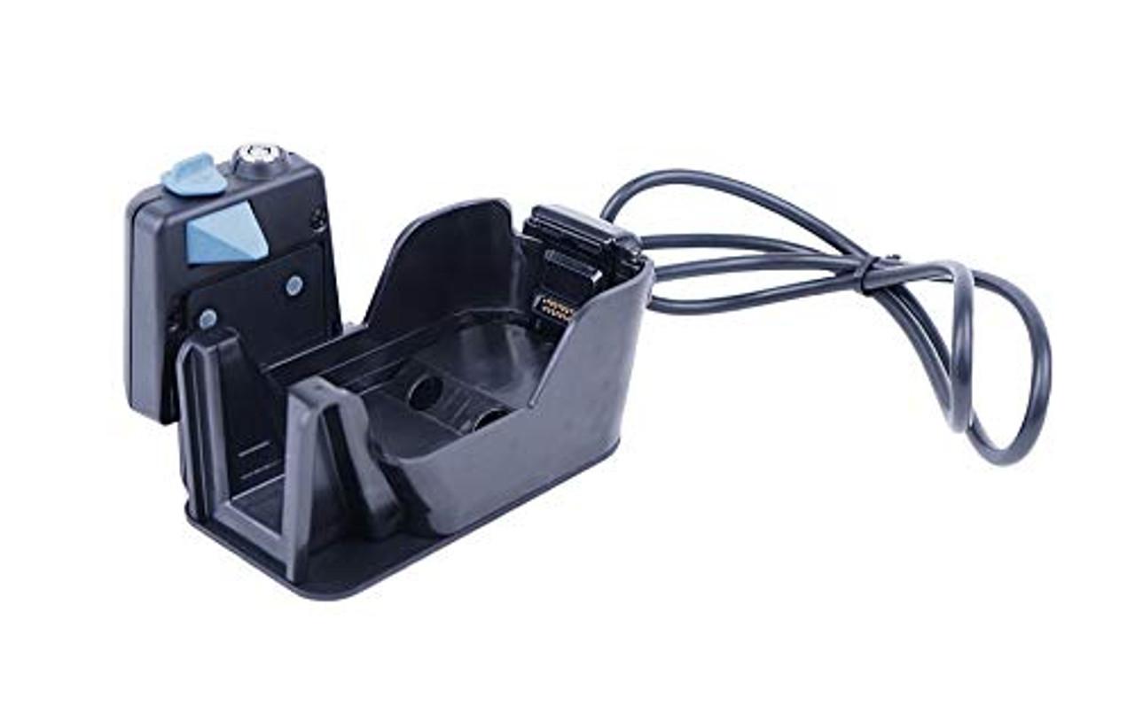 Zebra TC8000/TC8300 Dock (7160-1277-XX) | 0428XJMI0HZ