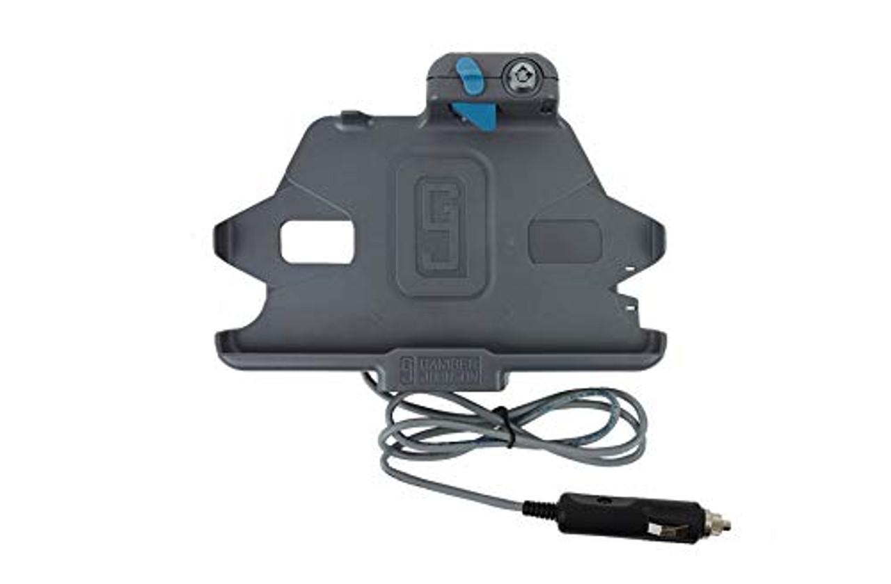 Samsung Galaxy Tab Active2 Dual USB Dock (7160-1368-XX) | 0429XNJX12W