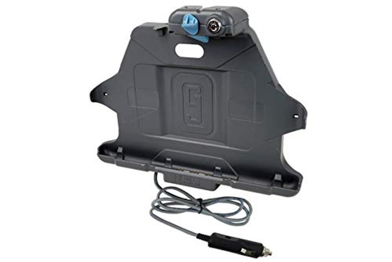 Samsung Galaxy Tab Active Pro Vehicle Cradle OR Docking (7160-1418-XX) | 0505X0WAIUJ
