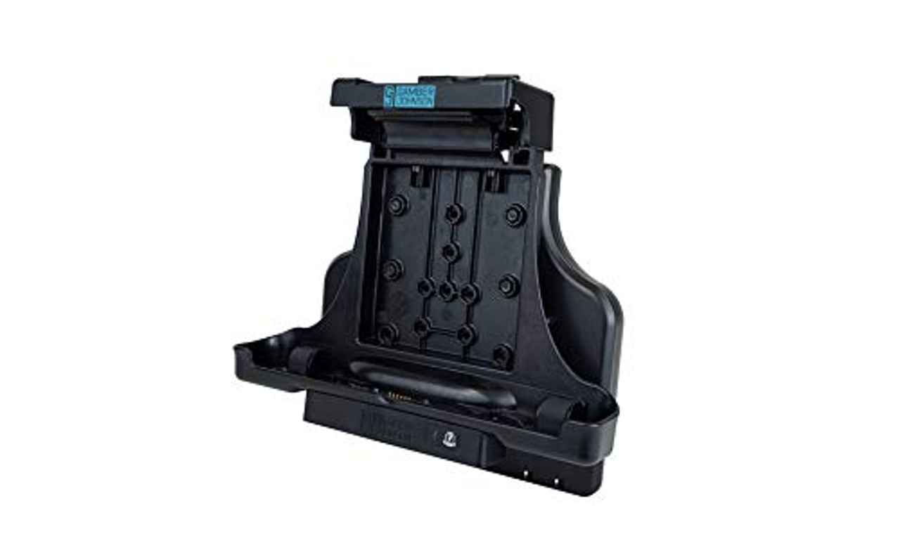 Zebra L10 Android Docking Station Module (7160-1453-XX) | 0428XJMWOH8