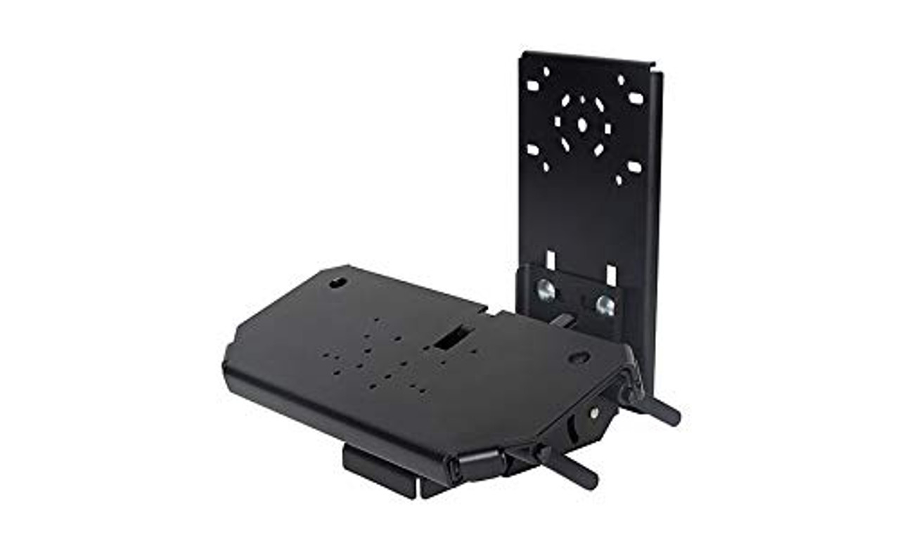 Tablet Display Mount Kit with TS5 Motion Attachment. Kit Includes (Tablet Display Mount 7160-0494, TS5 Motion Attachment 7160-0285, and Quick Release Keyboard Tray 7160-0498). (7170-0219-X) | 0423X7WRHGR