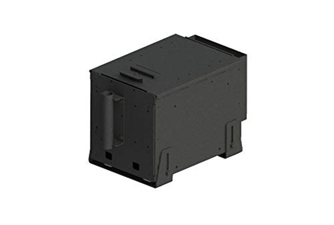 KIT - Small Workstation (7170-0563-XX) | 0428XJWSSO8