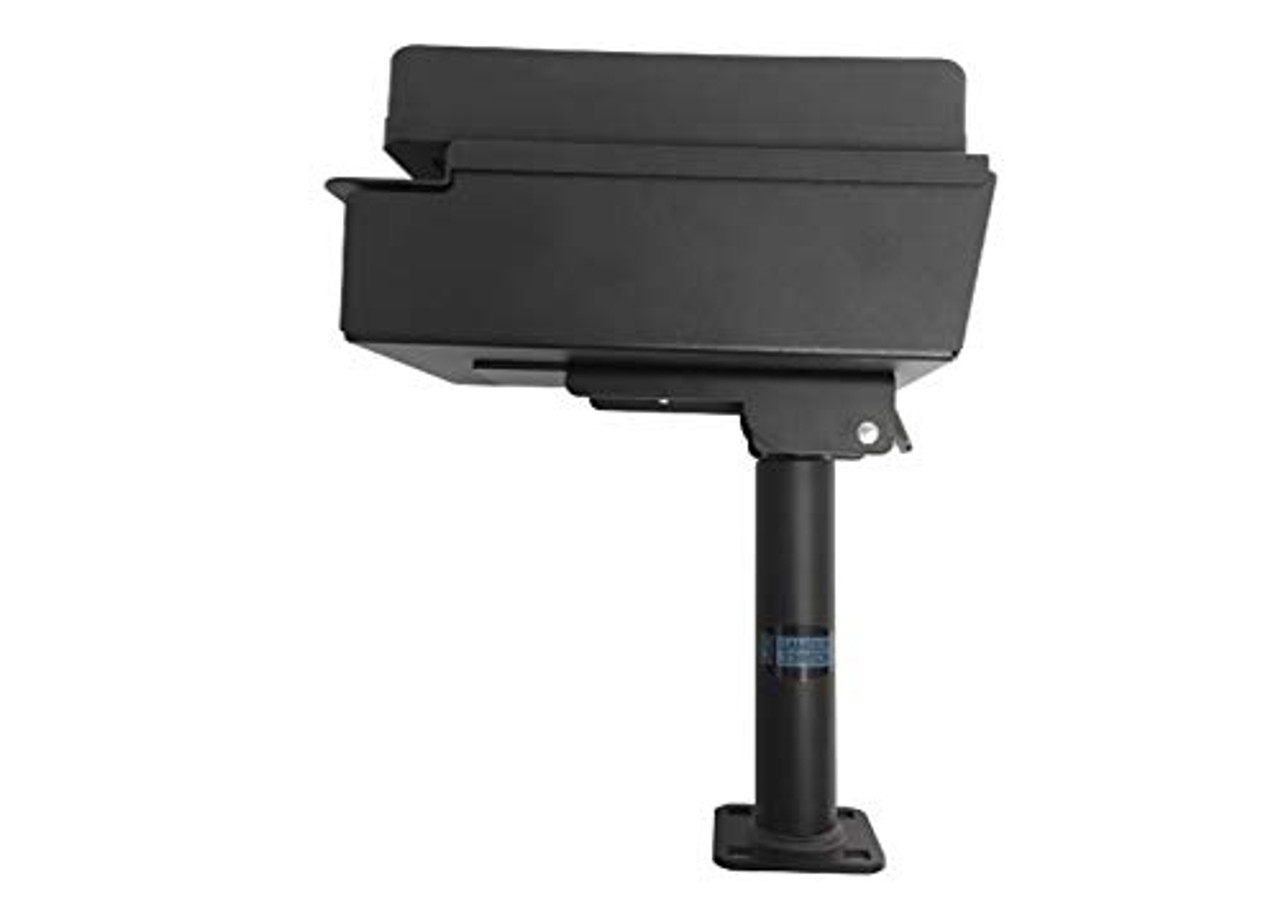 KIT - Armrest Lockbox (7170-0607-X) | 0423X7TY9M6