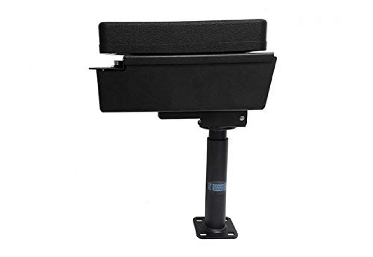 KIT - Breakaway Armrest Lockbox (7170-0608-X) | 0423X8AX6PH
