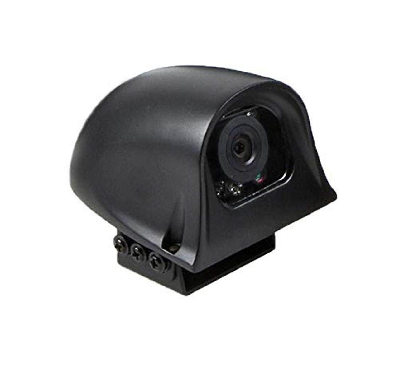 120° HD Side Camera (RVS-775-HD) | 1205VF135Y9