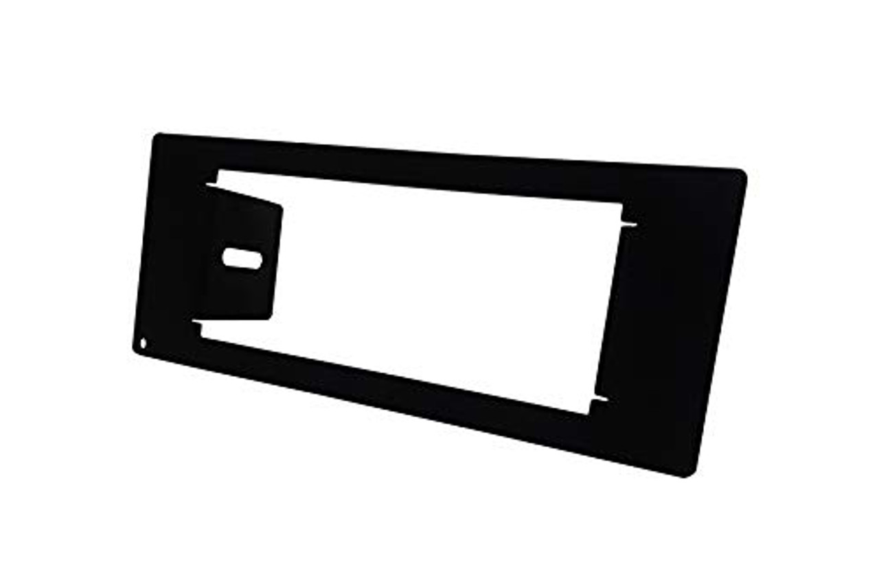 Faceplate, Federal Signal Pathfinder 200 Full Faceplate (New) | 0309X8W1NX5