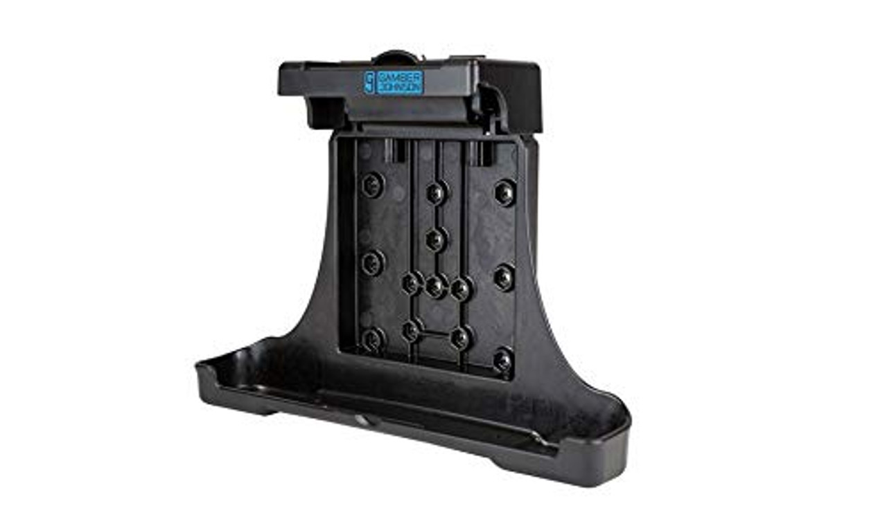 Zebra L10 Tablet Vehicle Cradle (No Electronics)   0309X8KL8A0