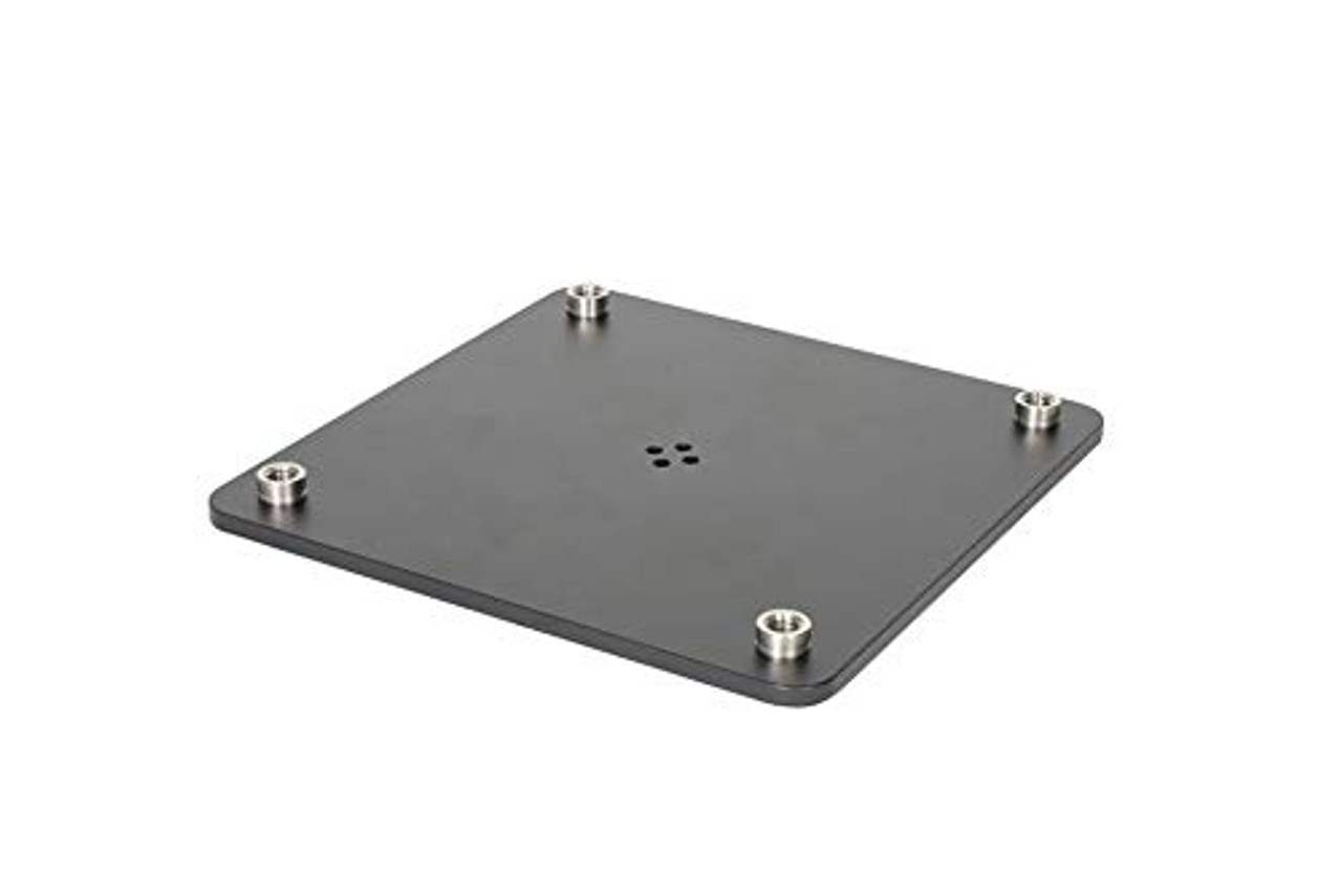 DS-52 Under Body Support Plate | 0327XIJGX5T
